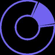 DashboardKit.io logo