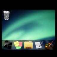Spartan SSuite Office Desktop HD+ logo