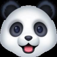 Notification Panda logo