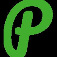 PaperPath logo