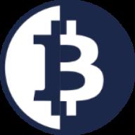 iBTC logo