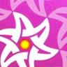 iOrnament: draw mandala & art logo