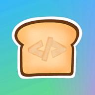 Toast Beta logo