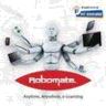 Robomate logo