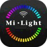 Mi-Light 3.0 logo