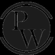 Physics Wallah logo