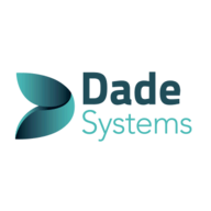 DadePay by DadeSystems logo