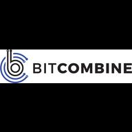 BitCombine.io logo