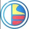 IKS Vertretungsplan logo