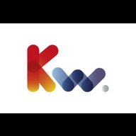 Evergreen Kwizbot logo