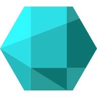 Uyuni logo