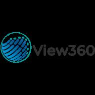 Epik View 360 logo
