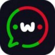 Logify – WhatsApp Tracker logo