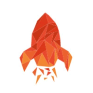 GrowMeOrganic logo