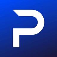 Payenium logo