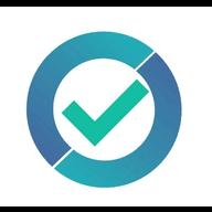 CleverCompliance.io logo