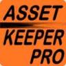 Asset Keeper logo