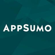 Appsumo Rocketbots logo