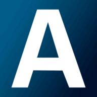 Adspert.net logo