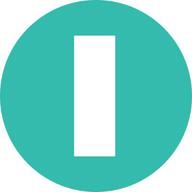 Instil logo