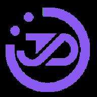 Job Description AI logo
