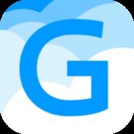 Gismeteo Lite logo