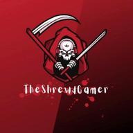 SCleaner logo