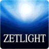ZETLIGHT SYSTEM logo