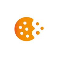 Skillsbite.ai logo
