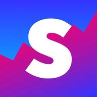 Statsout logo