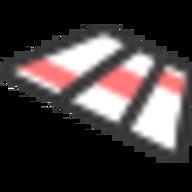 Timeslider logo