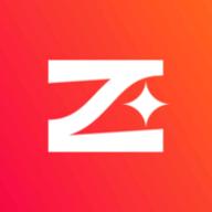 Zodier logo