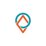TravelFacets logo