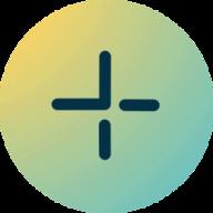 ITEXIA logo