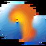 Kiziland Evolution logo