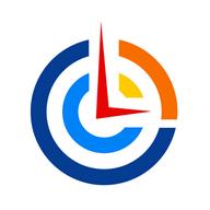AdworkTracker logo
