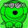 Whatsdog Last Seen logo