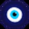 Personalytics logo