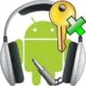 SoundAbout Pro logo