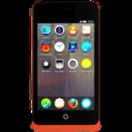 Apps2Fire (Original) logo