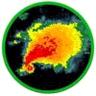 Radarscope logo