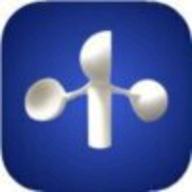 Aeroweather Lite logo