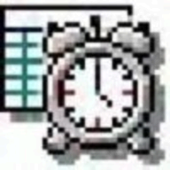 FMS File Date Changer logo