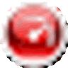 NeteXt'73 logo