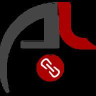 Al.ly logo