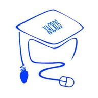 XACROS logo