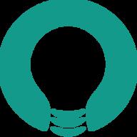 Memory.com logo