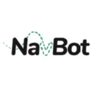 NavBot logo