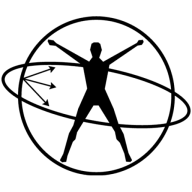 Anthropics logo