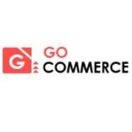 GoKommerce logo
